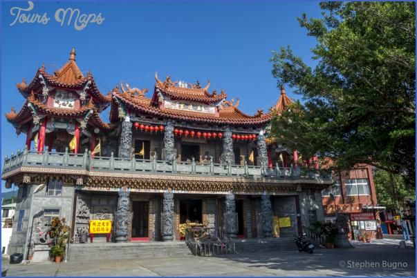 travel to taiwan 22 Travel to Taiwan