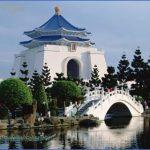 travel to taiwan 28 150x150 Travel to Taiwan