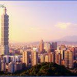 travel to taiwan 3 150x150 Travel to Taiwan