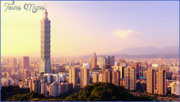 travel to taiwan 3 Travel to Taiwan