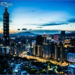travel to taiwan 30 150x150 Travel to Taiwan