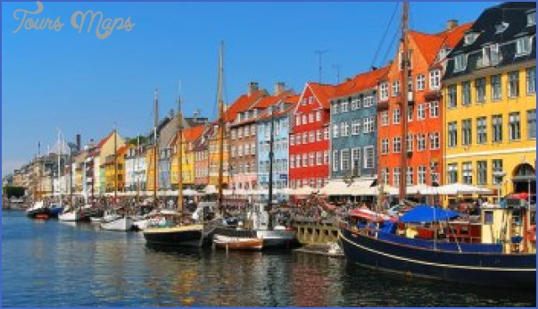Go Scandinavia Travel Trade | Goscandinavia