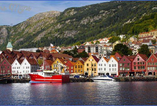 Go Scandinavia Travel Trade | Goscandinavia