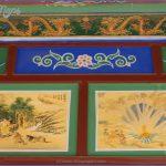 treasure pagoda haibao ta 0 150x150 Treasure pagoda Haibao Ta