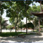 treasure pagoda haibao ta 10 150x150 Treasure pagoda Haibao Ta
