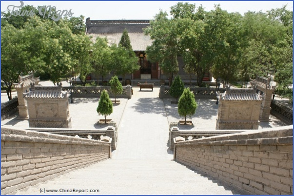 treasure pagoda haibao ta 3 Treasure pagoda Haibao Ta