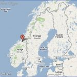 trondheim norway map 11 150x150 Trondheim Norway Map