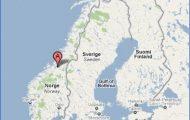 Trondheim Norway Map_11.jpg