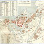 trondheim norway map 8 150x150 Trondheim Norway Map