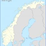trondheim norway map 9 150x150 Trondheim Norway Map