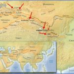 turpan map 0 150x150 Turpan Map