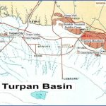 turpan map 11 150x150 Turpan Map