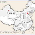 turpan map 12 150x150 Turpan Map