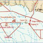 turpan map 13 150x150 Turpan Map