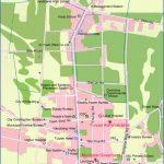 turpan map 14 150x150 Turpan Map
