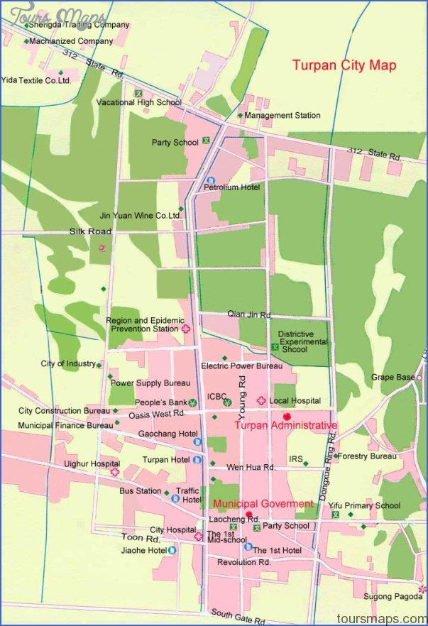 Turpan Map_14.jpg