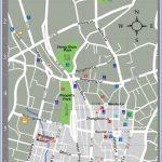 turpan map 5 150x150 Turpan Map