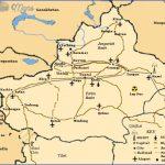 turpan map 6 150x150 Turpan Map