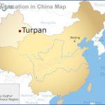 turpan map 7 150x150 Turpan Map