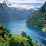 unesco geirangerfjord skagefla waterfall 2 1 6cc6a64a a204 432e 8753 01ef2080f24e 150x150 NORWAY