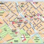 uppsala map 150x150 Scandinavia Map Tourist Attractions