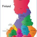 Vaasa (Vasa) Finland Map_11.jpg