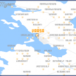 Vaasa (Vasa) Finland Map_20.jpg