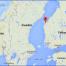 Vaasa (Vasa) Finland Map_21.jpg