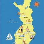 Vaasa (Vasa) Finland Map_27.jpg