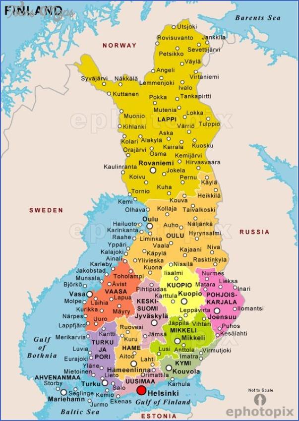 Vaasa (Vasa) Finland Map_7.jpg