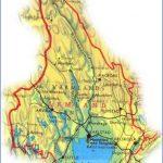 varmland sweden map 2 150x150 Varmland Sweden Map