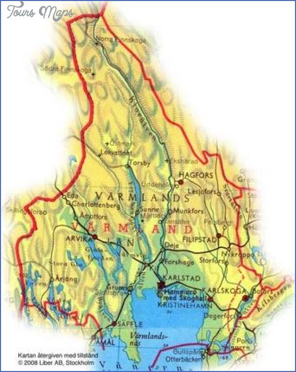 Varmland Sweden Map_2.jpg