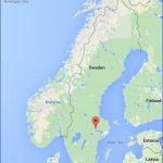 vasteras sweden map 7 150x150 Vasteras Sweden Map