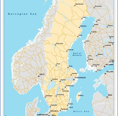 Vasteras Sweden Map_8.jpg