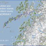 vesteralen norway map 0 150x150 Vesteralen Norway Map