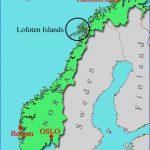 vesteralen norway map 1 150x150 Vesteralen Norway Map