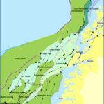 vesteralen norway map 14 150x150 Vesteralen Norway Map