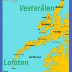 vesteralen norway map 3 150x150 Vesteralen Norway Map