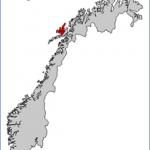 vesteralen norway map 6 150x150 Vesteralen Norway Map