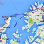 vesteralen norway map 7 150x150 Vesteralen Norway Map