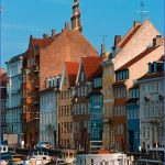 visit to denmark 4 150x150 Visit to Denmark