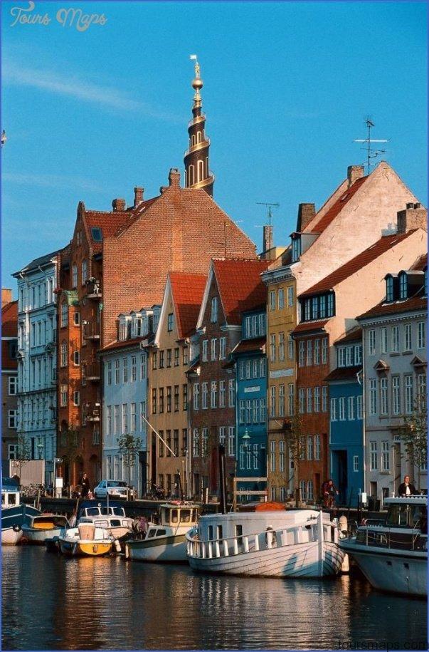 Visit to Denmark_4.jpg