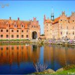 visit to denmark 5 150x150 Visit to Denmark