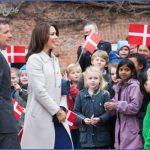 visit to denmark 7 150x150 Visit to Denmark