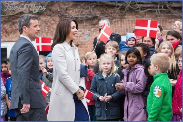 visit to denmark 7 Visit to Denmark