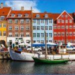 visit to scandinavia 12 150x150 Visit to Scandinavia