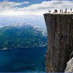 visit to scandinavia 4 150x150 Visit to Scandinavia