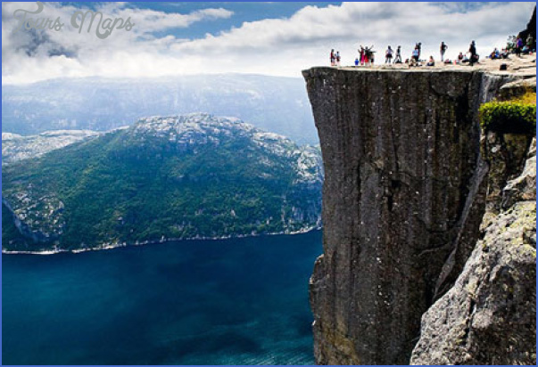 visit to scandinavia 4 Visit to Scandinavia