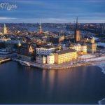 visit to scandinavia 7 150x150 Visit to Scandinavia