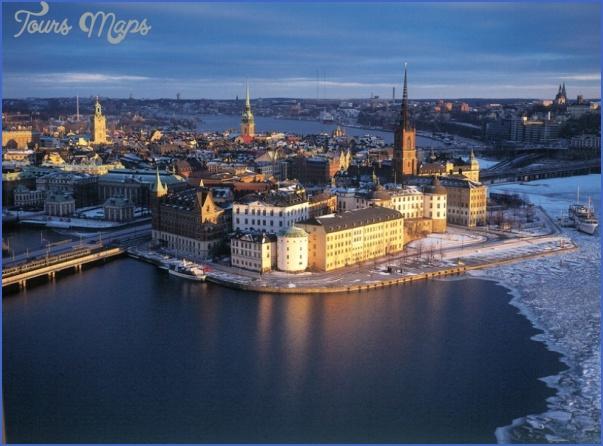 visit to scandinavia 7 Visit to Scandinavia